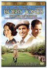 Bobby Jones: Stroke of Genius - 2004
