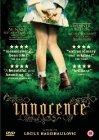 Innocence - 2004
