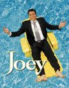 """Joey"" - 2004"