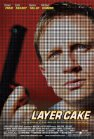 Layer Cake - 2004