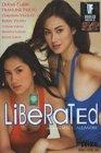 Liberated - 2003