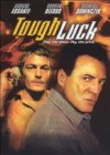 Tough Luck - 2003