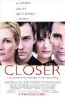 Closer - 2004