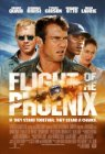 Flight of the Phoenix - 2004