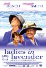 Ladies in Lavender - 2004