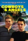 Cowboys & Angels - 2003