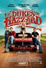 The Dukes of Hazzard - 2005