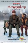 The Wool Cap - 2004