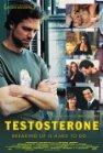 Testosterone - 2003