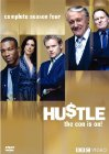 """Hustle"" - 2004"