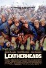 Leatherheads - 2008