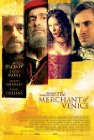 The Merchant of Venice - 2004