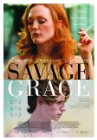 Savage Grace - 2007
