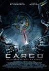 Cargo - 2009