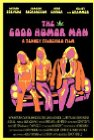 The Good Humor Man - 2005