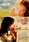 My Summer of Love - 2004