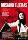 Rosario Tijeras - 2005