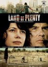 Land of Plenty - 2004