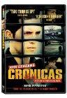 Crónicas - 2004
