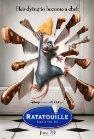 Ratatouille - 2007