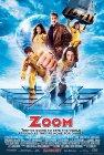 Zoom - 2006