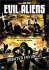 Evil Aliens - 2005