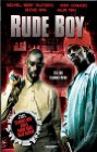 Rude Boy: The Jamaican Don - 2003