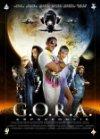 G.O.R.A. - 2004