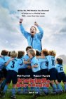 Kicking & Screaming - 2005