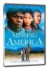 Missing in America - 2005