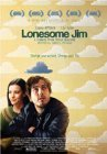 Lonesome Jim - 2005