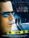 A Killer Within - 2004
