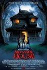 Monster House - 2006