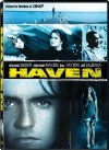 Haven - 2004