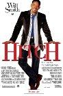 Hitch - 2005