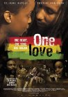 One Love - 2003