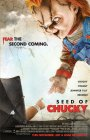 Seed of Chucky - 2004