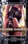 Womb Raider - 2003