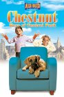 Chestnut: Hero of Central Park - 2004