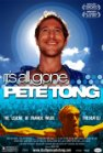 It's All Gone Pete Tong - 2004