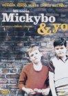 Mickybo and Me - 2004