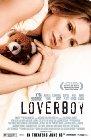 Loverboy - 2005