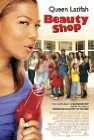 Beauty Shop - 2005