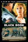 Zwartboek - 2006