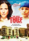 The Best Thief in the World - 2004