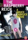 The Raspberry Reich - 2004