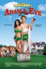 Adam and Eve - 2005