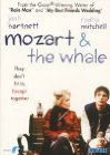 Mozart and the Whale - 2005