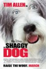 The Shaggy Dog - 2006