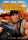 Thunder in Paradise - 1993